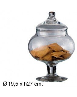 BORRACCIA 1246/A