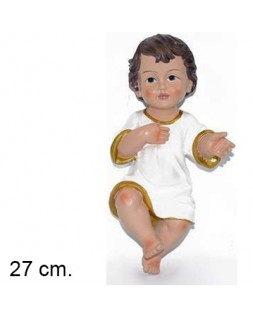 TAGLIERE GRANDE 39X27,5