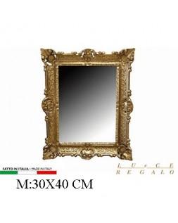 LAMPADA FORNO 15W T22  473052