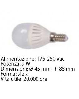 PALLONE D.SSA PELUCHE D.230