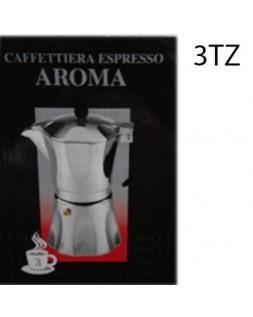CESTINO INTRECCIATO          38641