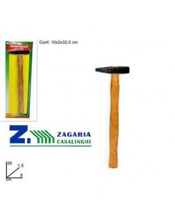 BORSA SPESA C/IMMAGINE 3D 43X15H37