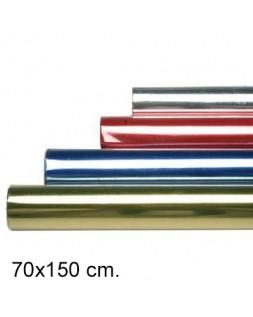 CARRELLO P/PIANTE D.50 C/R