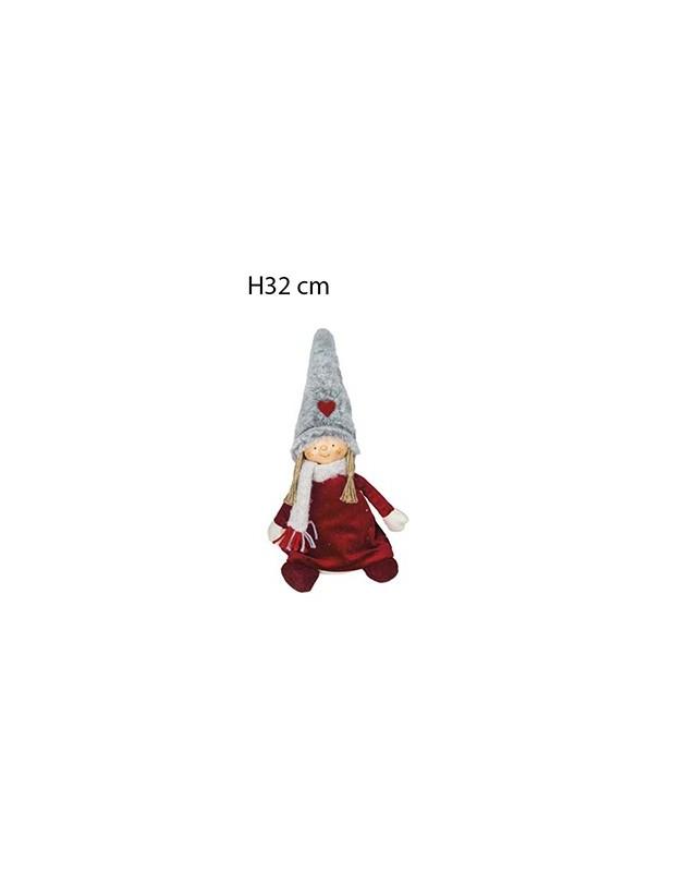 PATTUMIERA ARIANNA 18L C/P  5848A