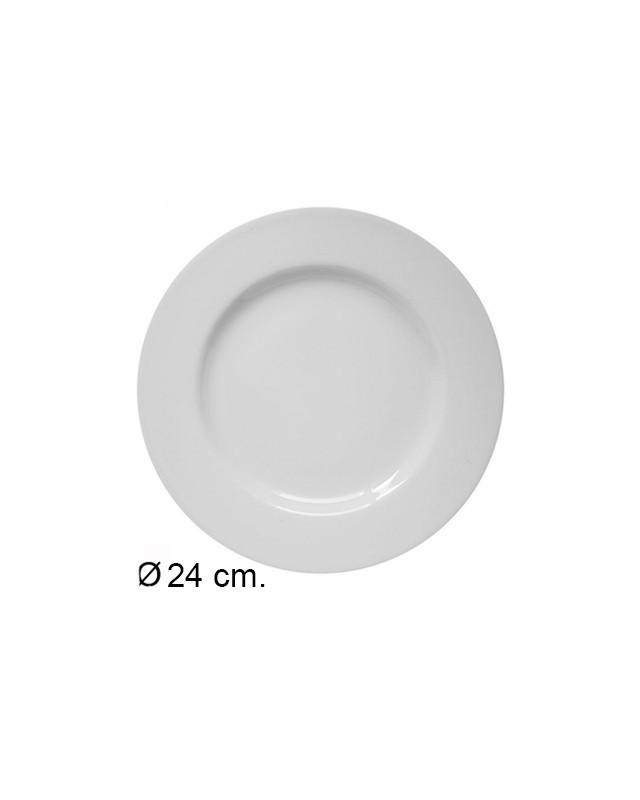 CUSCINO GONFIABILE 38X25CM