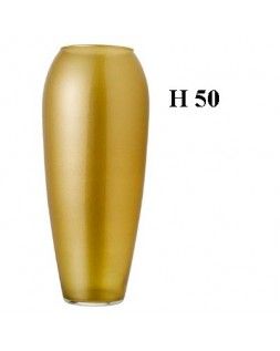 AIR FLOR 300ML ASS.