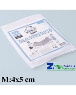 PANNI 22PZ SANDALO&GELSOM.CAS70023
